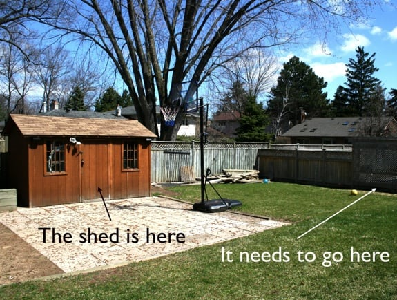 ShedProject.jpg