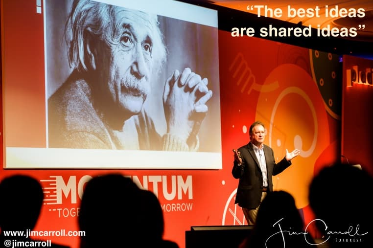 Keynote: Pladis – Godiva Chocolates, McVities Biscuits  Ulker – , London, England - The Future of Food & Retail