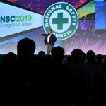 NSC 2019 Leadership Keynote #1074
